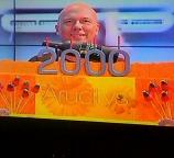 arucitys-2000-programes