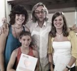 cornudella-9-de-juliol-2011-23