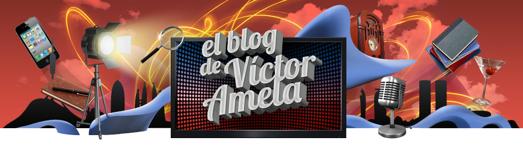 Victor Amela - El Blog