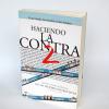 Thumbnail image for Libros: Haciendo La Contra 2