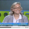 Thumbnail image for La Teletúlia | Arucitys | 8tv @ 29-Junio-2010