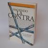 Thumbnail image for Libros: Haciendo La Contra