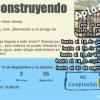 Thumbnail image for Apertura del Blog de Victor Amela