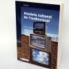 Thumbnail image for Libros: Història Cultural de l'Audiovisual