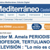 "Thumbnail image for Entrevista a Victor en ""El Periódico Mediterráneo Castellón"""
