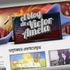 Thumbnail image for Mejora Gráfica del Blog