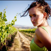 """Thumbnail image for Presentació dels Vins Guanyadors del Concurs de Vins amb """"Do Terra Alta"""" 2007"""