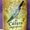 Zaragoza | Reseña en el blog La plaza Papelería