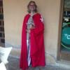 Seré dissabte a Caseres per la cloenda | Jornada d'estudis càtars