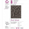 Conversaré amb Josef Ajram dimecres vinent, a Espai Columbus BCN