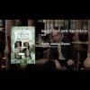 Vídeo | Un Sant Jordi històric amb Victor Amela