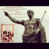 Europa Press | Víctor Amela novela el nacimiento del orgasmo femenino en su segunda novela 'Amor contra Roma'  Leer más: Víctor Amela novela el nacimiento del orgasmo femenino en su segunda novela 'Amor contra Roma'