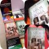 libros mas vendidos amor contra roma de victor amela