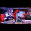 BTV | Entrevista a Víctor Amela a Àrtic