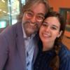"""Con Laia Costa, bestial en """"Victoria"""""""