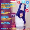 Roser Amills, la mejor profesora en redes sociales.., ¡¡¡ahora para tí!!!