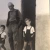 El tio Braulio y yo (Forcall, 1967)