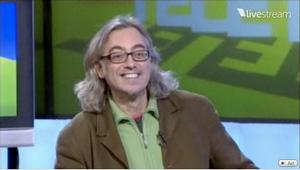 La Teletúlia | Arucitys | 8tv @ 21-Decembre-2010