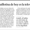 La Vanguardia | Internacional: