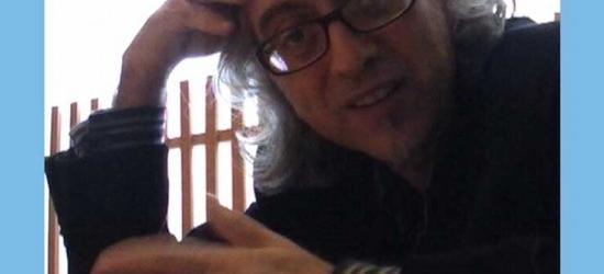 Entrevista a Víctor Amela (1ª parte)