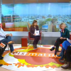 Els Matins de TV3 |