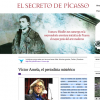Francesc Miralles: Víctor Amela, el periodista mistérico