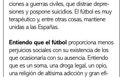 tvMANÍA | La Vanguardia
