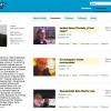 Bambuser recomienda (en su boletín internacional) Víctor Amela Channel!!!