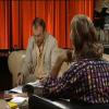 Miquel Barceló a L'Hora del Lector