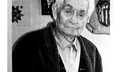 Mi tío Josep Amela 'en campaña', 1938 | Seis cartas camino de la batalla del Ebro (primera parte)