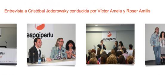 Próxima cita en Granollers, viernes 16 de septiembre | Víctor Amela: