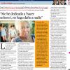 La Contra | Lydia Artigas, señora de moral distraída (Sra Rius)
