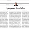 CRÍTICA DE TV | Agroporno doméstico