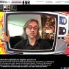 BobPop habla de mi aparción en APM, en Público