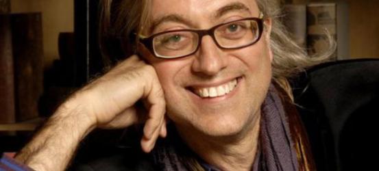 Víctor Amela adivina (casi) el nombre del ganador del Premio Planeta 2011... el día antes