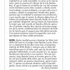 CRÍTICA DE TV | La maleta de José Antonio