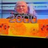 Ferran Monegal habla de los 2.000 programas de Arucitys y de Víctor Amela