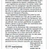 Crítica de TV | TVE en un moment crucial, per Víctor-M. Amela