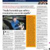 La Contra | Carlos Soria: 'Nadie ha tenido que subir a rescatarme: ese es mi orgullo'