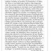 Crítica de TV | 'Cuánto cuento', por Víctor Amela