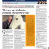 La Contra   Pierre Enoff, defensor de los caballos: 'Herrar a los caballos los perjudica y les acorta la vida'