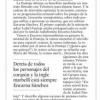 Crítica de TV | Detrás de todos los personajes del corazón y la ingle marbellí está siempre Encarna Sánchez