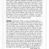 Crítica de TV 18 de marzo 2012 | La tele como juerga