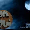 Canal Terrassa | El 30 de maig 2012 Víctor Amela serà entrevistat al 'Son aquí... de nit'
