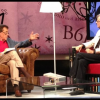 VÍDEO | Fernando Sánchez Dragó entrevista a Víctor Amela en Telemadrid, mayo 2012