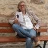Biografía | Víctor Amela