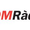 COM Ràdio | La manera de viure i pensar del periodista Víctor Amela 14/07/12