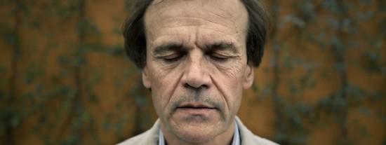 La Contra | Juan Manzanera, psicólogo y exmonje budista: 'Y Osel me preguntó: 'Tú, Juan, ¿cuánto me quieres?'