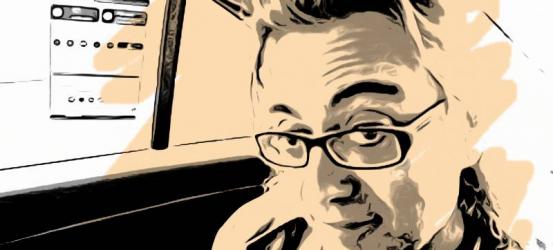 VÍDEO | Ximo Puig parla de 'Tots els meus secrets o gairebé', de Víctor Amela, a Morella