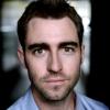 La Contra | Ben Rattray, activista digital, uno de los 100 hombres más influyentes del mundo: 'Nunca antes en la historia tuvo la gente tanto poder'